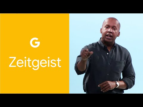 Bryan Stevenson, Founder & Executive Director of the Equal Justice Initiative - Boldly Going