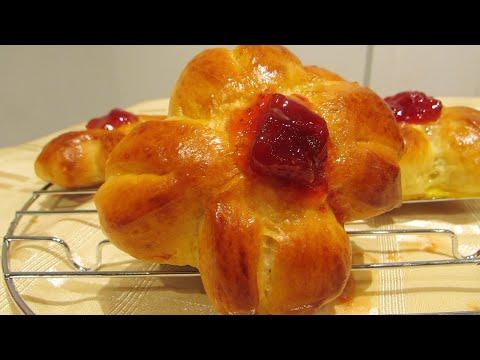 how-to-make-brioches-at-home---fluffy-and-moist-recipe-/réussir-sa-brioche-moelleuse-et-filante