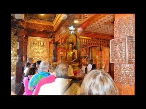 hqdefault - Les pèlerinages bouddhistes
