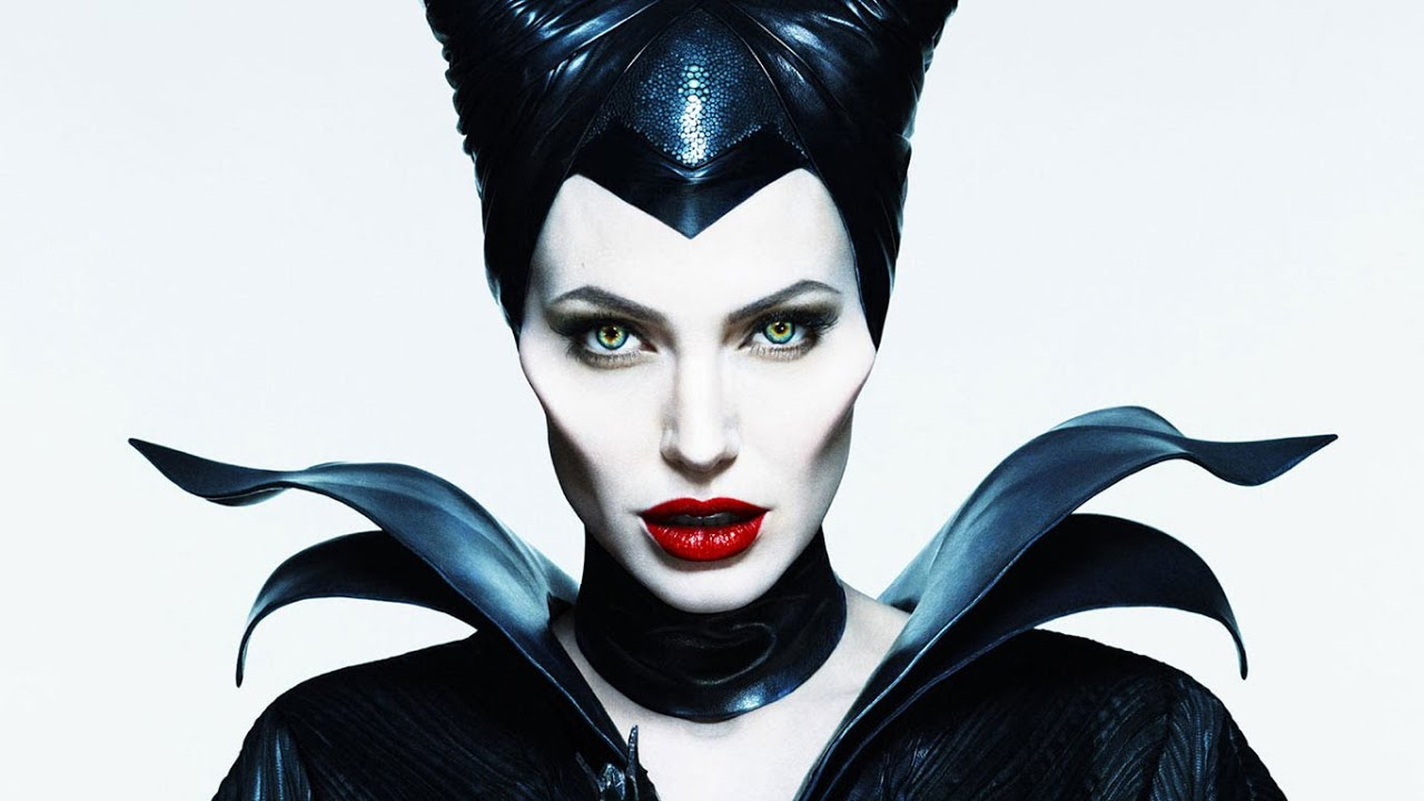 Maleficent Movie Based Game - Maleficent Board Game - Disney Games Online - Kid Friendly Gaming