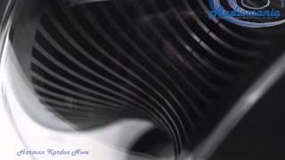 Мультимедийная акустика Harman Kardon Nova(, 2014-03-25T15:11:42.000Z)
