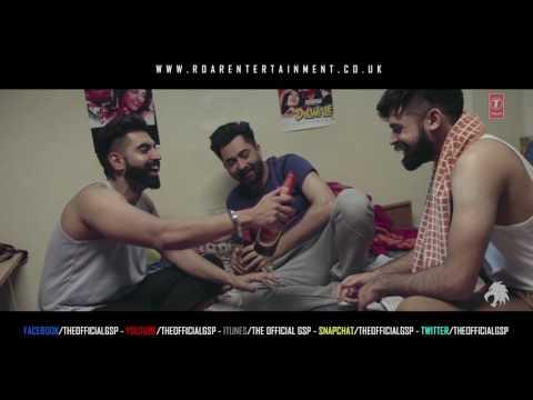 Hostel [THE G-MIX] #InTheMixWithGSP | Tumbi | Parmish Verma | Bhangra Mix | Dhol Mix | Dhol Cover
