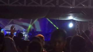 Video SAMBALADO # WIKA SALIM # LIVE DND SHOW ALUN-ALUN NGAWI 2017 download MP3, 3GP, MP4, WEBM, AVI, FLV Oktober 2017