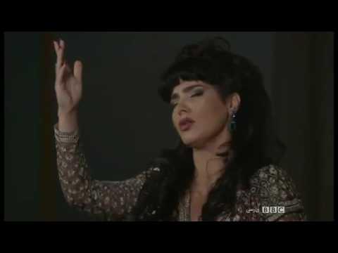 HANI MOJTAHEDI- Diltengi- BBC Live Session