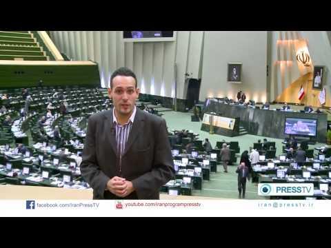 Iran-program Presstv