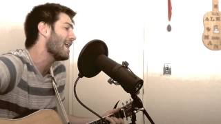 Download Burning Bridges - OneRepublic (Cover) MP3 song and Music Video