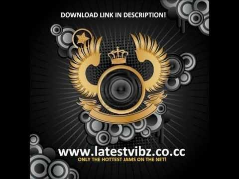 Ed Sheeran - Drunk (Doctor P Remix) [FREE MP3 DOWNLOAD]