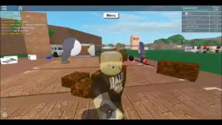 Roblox lumber tycoon 2 hacker caught on tape