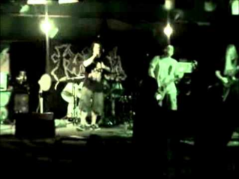 Twitch Live at Spankys, West palm beach,florida