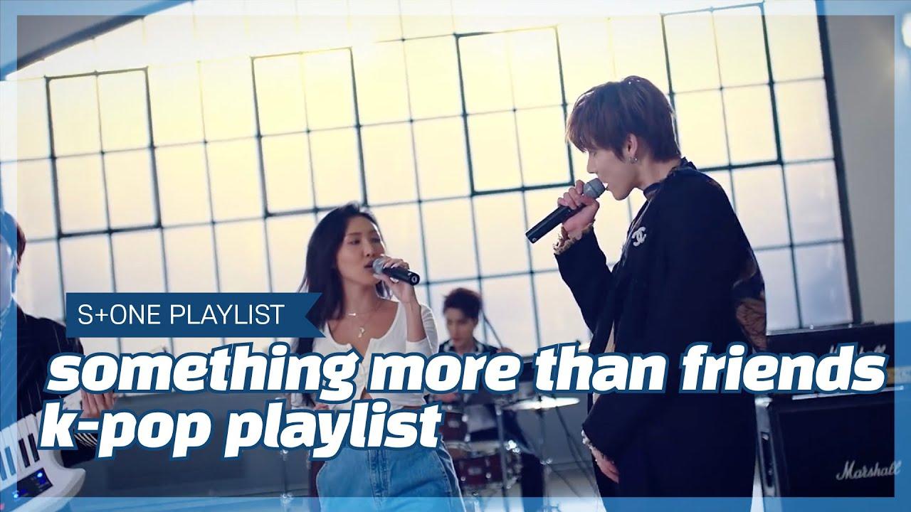 [Stone Music PLAYLIST] 사랑보다 먼 우정보다는 가까운 너와 나|화사, 구구단 (gugudan), 원위 (ONEWE), VIXX (빅스) MyTub.uz