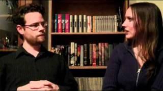 Treksperts: Chosen Realm Review