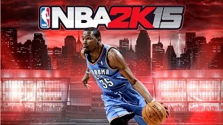 NBA 2K15 HIGHLY COMPRESSED 6MB!!!!!!!!