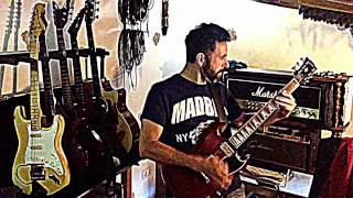 free mp3 songs download - Riffer madness mp3 - Free youtube