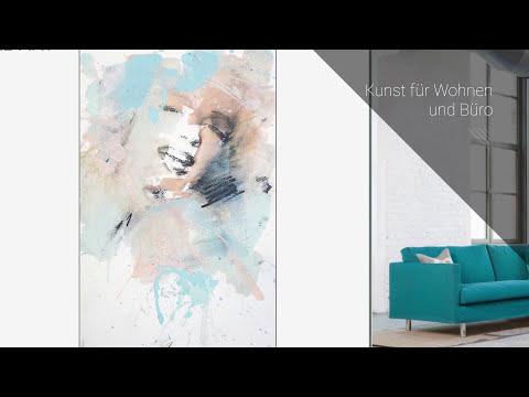 kunst-preiswert-kaufen:-junge-künster,-große-bilder,-echte-malerei-aus-berlin