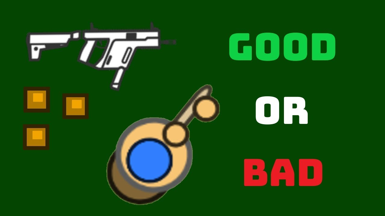 guns good or bad Facebook twitter google+ e-mail these are all handy carry pistols, but will they be effective without practice shooting well is a lot harder than it looks pointing a gun at a target and pulling the trigger appears to be such a simple thing to do, right.