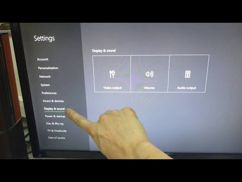 How To Set Up Or Fix Your Mic On Xbox One (Check Des.) June - 2019 [Outdated]