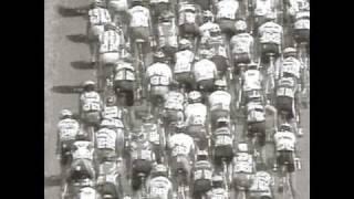 Kraftwerk - Tour De France 2003 (Etape 2)