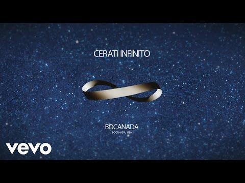 Gustavo Cerati – Bocanada (Cover Audio)