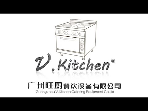 Commercial Laundry Washer Equipment China