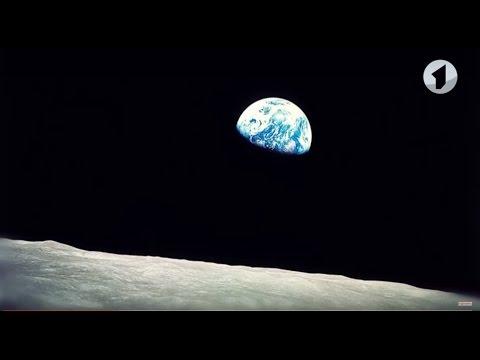 Земля вид из космоса 28 фото