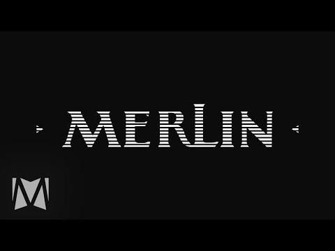 Merlin - Lelo (Official Audio) [1987]