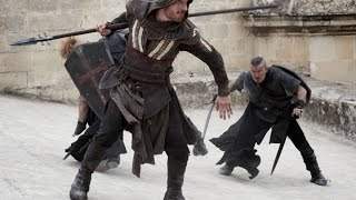 Top 10 Hollywood Movies List 2016, (Hollywood Movies ranking) Top 10 Movies