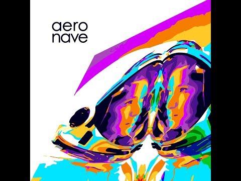 Aeronave  Album Completo 2014
