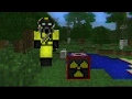 how to make an atomic bomb in minecraft no mod