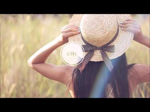 [Progressive House Mix] - May 2015 Selections #16