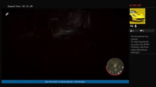 Friday the 13 ft solar warning assassin ear rape first  time