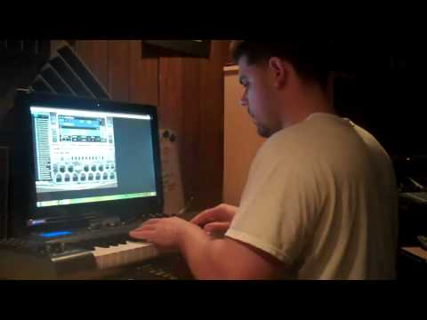 BTV Solo Review Music Production Software - Best Of 2015