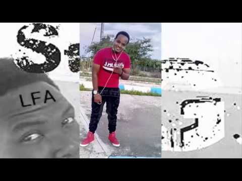 Akim prale  by Star G Amort ft Ortseam Youlo
