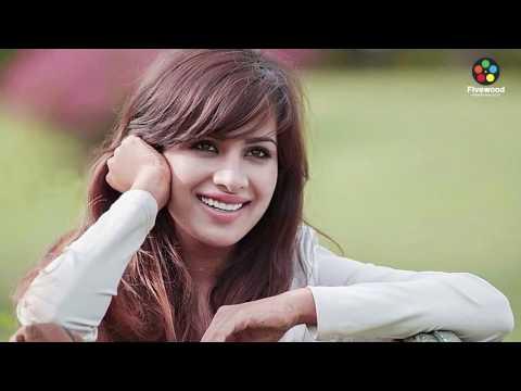 Top 10 II  Most Popular Punjabi Models II Pollywood II Fivewood II Punjabi Models