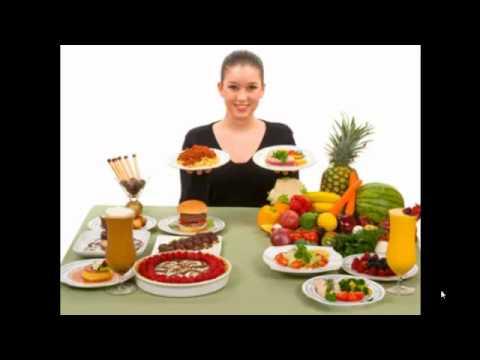 Como controlar la ansiedad con la medicina natural por doovi - Alimentos contra depresion ...