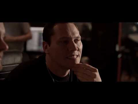 Behind The Scenes | CLUBLIFE Vol.5 By Tiesto, SWACQ And John Christian