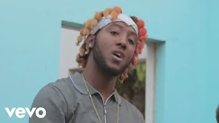 Vershon, Govana - Weh Dem Know Bout (Official Video)