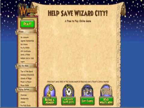 Free wizard 101 crowns *NEVER EXPIRES* 2015