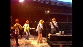 CSNY - Love The One You're With