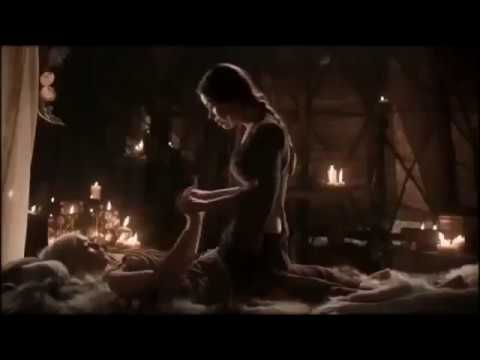Download Daenerys and Drogo love and sex scene