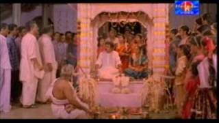 Sagaram Sakshi- Mammootty, Lohithadas, Sibi Malayil  - 13