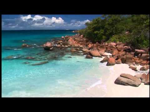 Seychelles Islands  A Tropical Island Paradise
