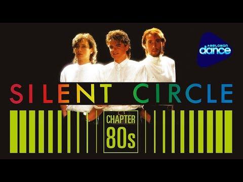 Silent Circle - Chapter 80ies (2020) [Full Album]