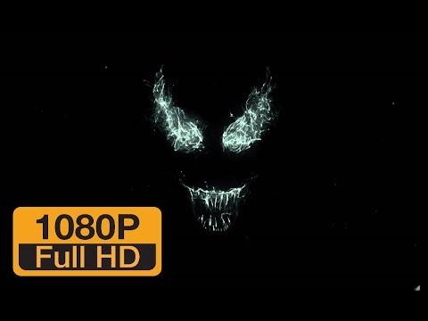 VENOM - Official Teaser Trailer streaming vf