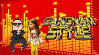 Где отметить День Рождения/ детский День Рождения(Где и как отметить детский День Рождения? Лучше всего играть в игры и танцевать под Gangnam style в клубе для детей..., 2017-01-07T02:55:27.000Z)