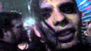 Nasty Angels - AFUERA DEL DADA X.wmv