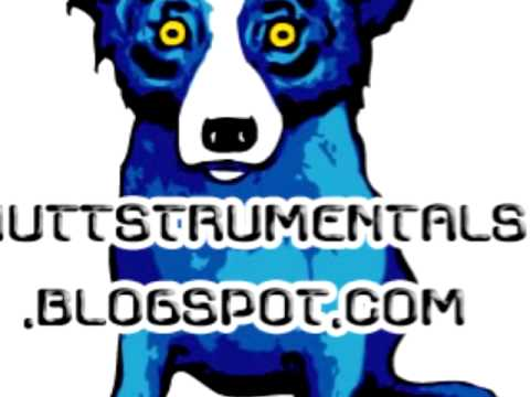 FREE BEAT CHAOTIC MUTTSTRUMENTALS FREE DOWNLOAD LINK IN DESCRIPTION