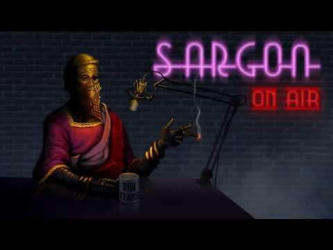 Highlights of Sargon & Destiny Stream on Immigration & Economics