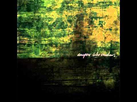 Ampere - Tiny Victories