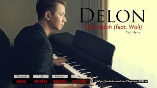 Wali Dan Delon - Cari Jodoh