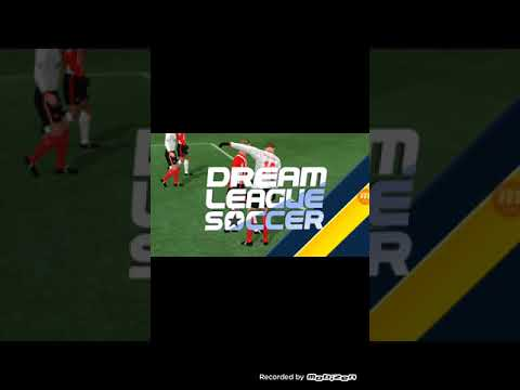 4 Video Di Dream League Soccet 2018